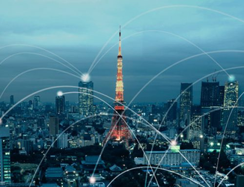 Guide to Internet and Wi-Fi Access in Japan