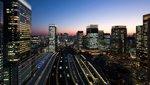 Hotel Metropolitan Tokyo Marunouchi 2