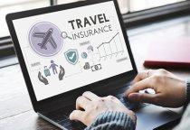 Japan Travel Insurance
