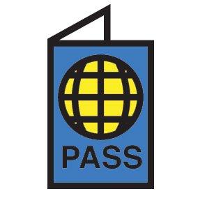 Japan Rail Pass worth it?