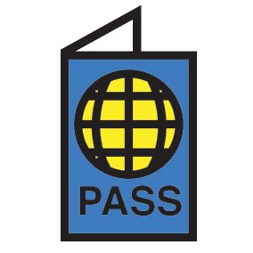 Japan Rail Pass worth it?