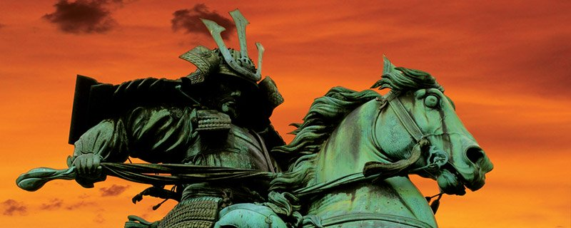 Japan-History