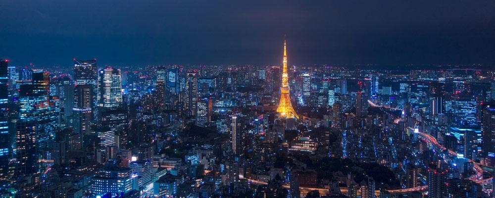 Tokyo-Night-Header