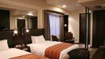 Hotel Mets Koenji 2