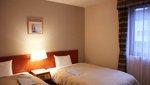 Hotel Mets Nagaoka 2